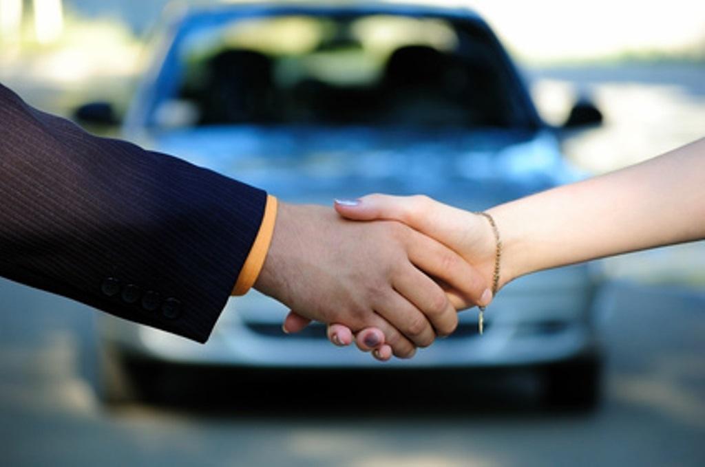 Versicherungsmakler-Berlin-Kfz-Verkauf-Autoversicherung-Kfz-Versicherung-Andre-Boettcher