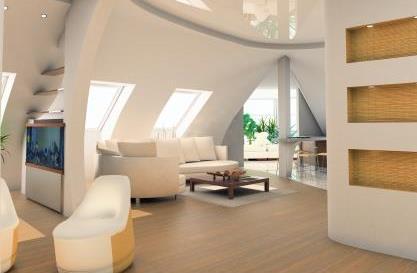 Versicherungsmakler-Berlin-Was-bedeutet-nicht-staendig-bewohnt-Hausratversicherung-Andre-Boettcher